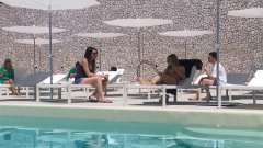 piscina03.jpg