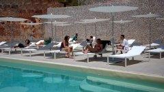 piscina05.jpg